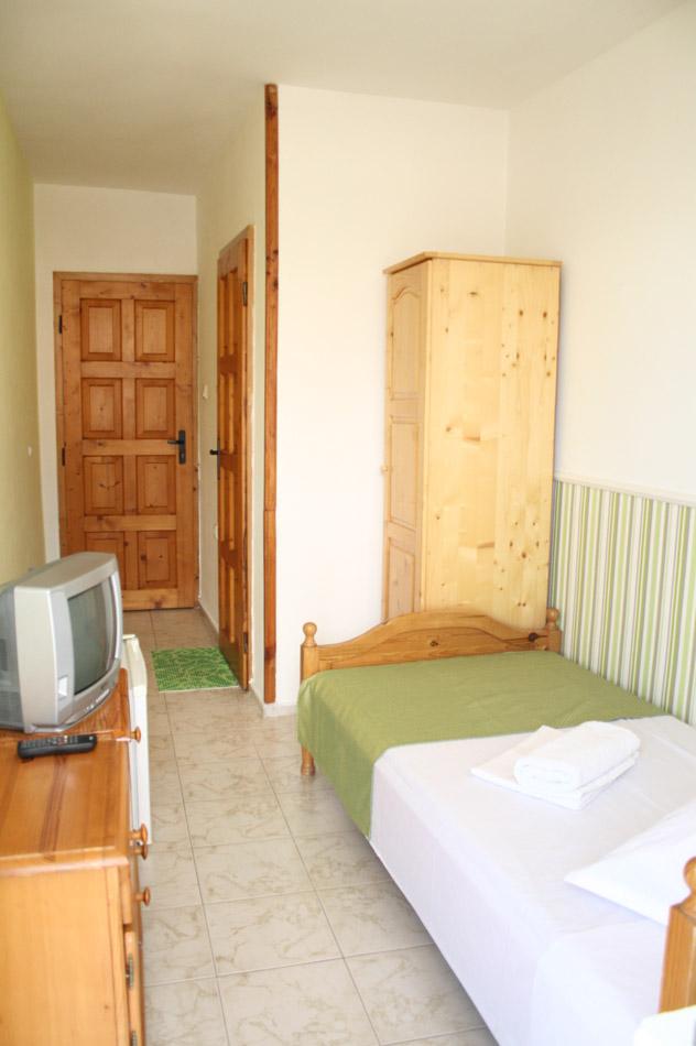 single_room_02