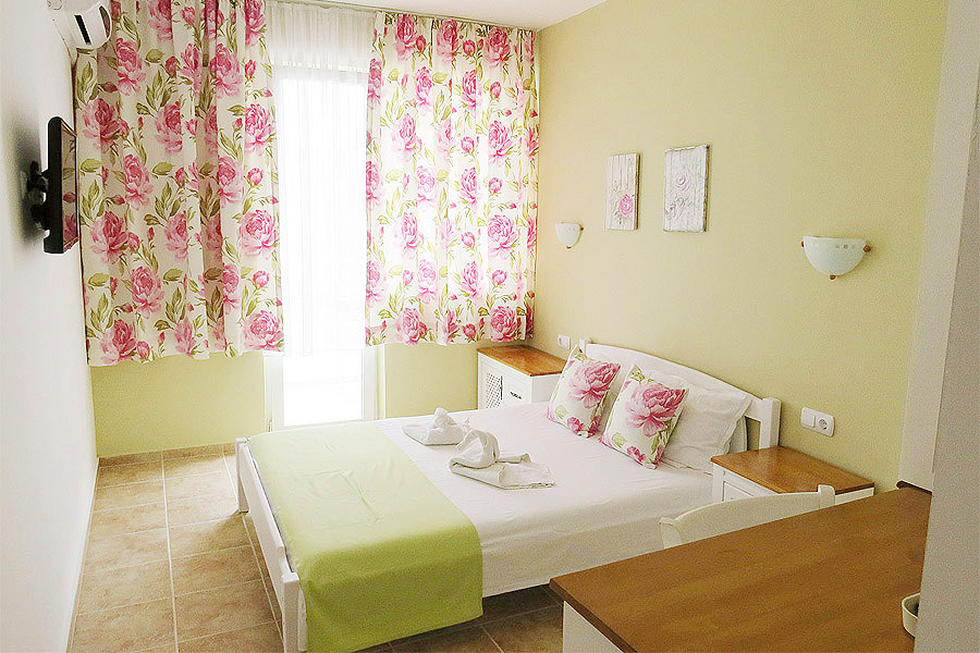 st_double_room_3